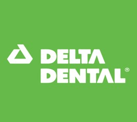 delta dental resized