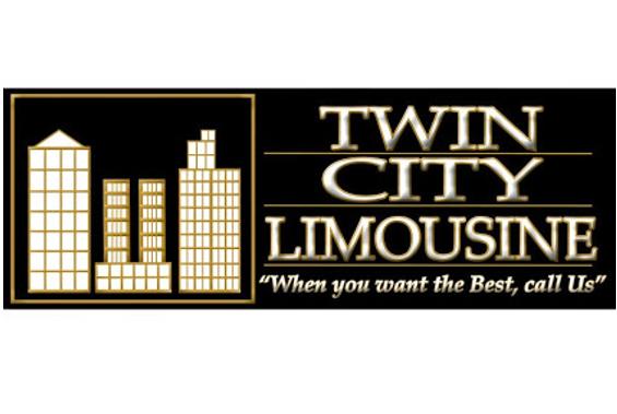 Twin City Limo