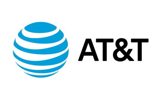 at&t test 3