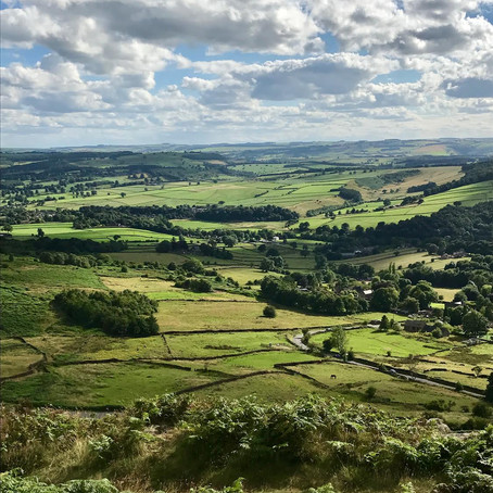 10 Photos to Inspire You to Visit England