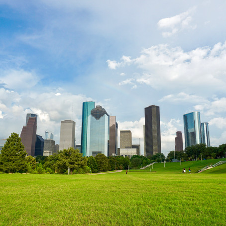 12 Reasons to Visit Houston, Texas (& Surrounding Areas)