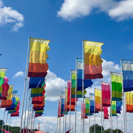Top Tips for Austin City Limits (Or Any Other Music Festival)