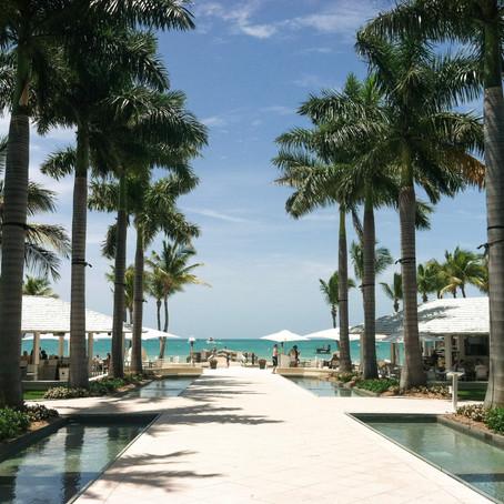 Key West: A Short Guide