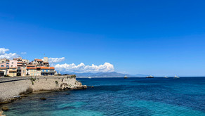 Day Trips in the French Riviera