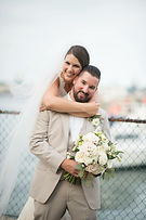 Wedding Videographer NH