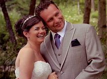 Wedding Videographer NH New Hampshire Wedding Videography Maine Wedding Videography Vermont Wedding Videography Massachusetss Wedding Videography Wedding Videographer New England