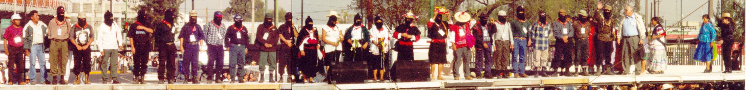 Izzzx.-color tierra congreso Adios triunfal 28mar2001