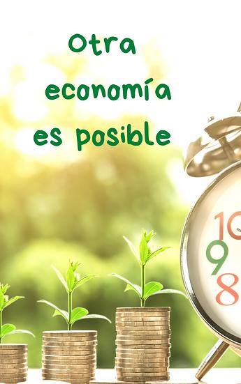 Otra_economía_es_posible.png