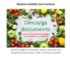 Cuidados_en_la_preparación_de_alimentos