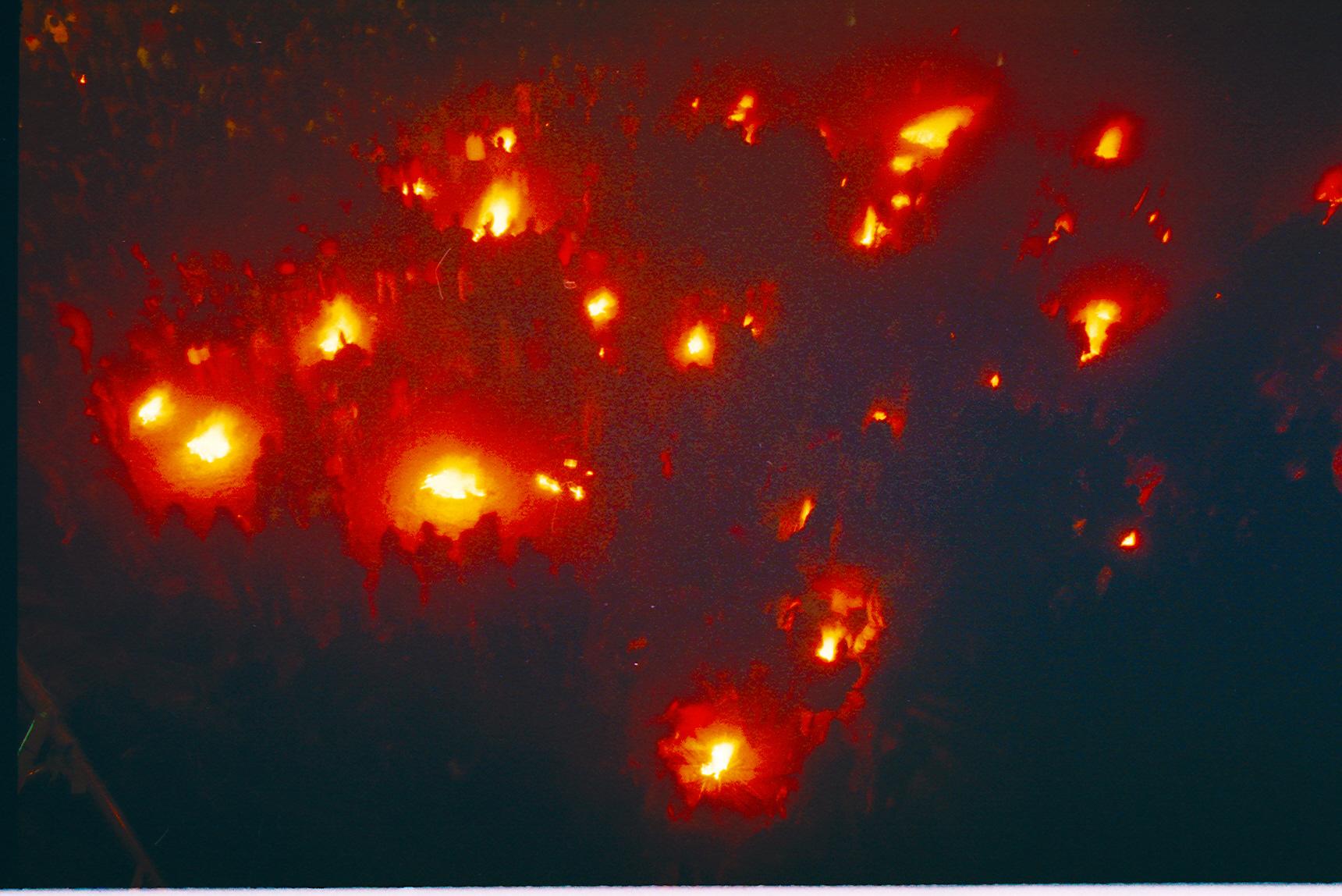 Mo.- fuego obscura 1enero03