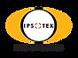 IPSOTEK.PNG