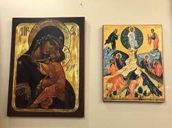 Large Beautiful Icons