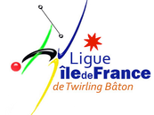 https://static.wixstatic.com/media/eecd03_d4da231dbd444e2887f6753e206112ee.png/v1/fill/w_173,h_130,al_c,usm_0.66_1.00_0.01/eecd03_d4da231dbd444e2887f6753e206112ee.png