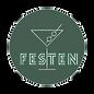 Festen logo