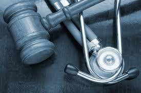 Paciente que teve seio retirado por erro em diagnóstico será indenizada