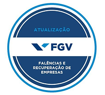 Badge FGV.png