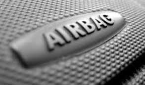 Montadora é condenada ao pagamento de indenização de R$ 100 mil por dano permanente causado por airb