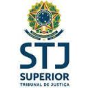 STJ - Secretaria de Jurisprudência divulga teses sobre Previdência Complementar