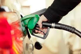 Posto indevidamente incluído no rol de comerciantes de combustíveis adulterados vai ser indenizado e