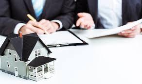 Caixa é condenada a indenizar mutuário por displicência na vistoria de imóvel financiado