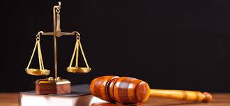 Presidente do STJ suspende execuções trabalhistas contra empresas em falência