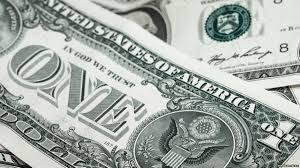 Falta de previsão legal impede restituição de fundos de trust administrados por banco falido