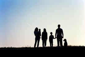 Suspeita de abuso na administração dos bens autoriza filho a exigir prestação de contas dos pais