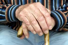 INSS não pode suspender benefício de aposentadoria sem assegurar o direito de ampla defesa ao aposen