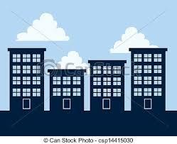 Jurisprudência do STJ – Condomínios