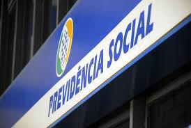 Incabível a devolução de benefício previdenciário recebido de boa-fé por erro da Administração
