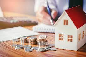 Isenção de IR sobre lucro na venda de imóvel vale para quitação de financiamento