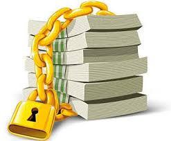 Lei que autoriza a Fazenda Pública a tornar indisponíveis os bens do devedor é inconstitucional