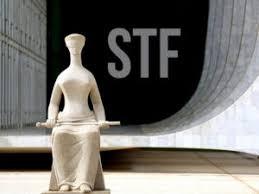Presidente do STF rejeita pedido de reconsideração em ADI sobre alteração na cobrança de ISS