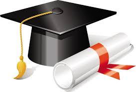 Certidão de regularidade fiscal não deve ser requisito para credenciar curso superior
