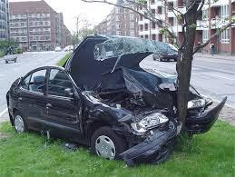 É vedada a exclusão de cobertura de seguro de vida em razão da embriaguez do segurado