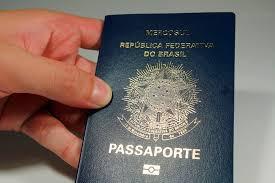 Quarta Turma do STJ não admite suspensão de passaporte para coação de devedor