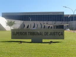 Ex-sócios são responsáveis pelos débitos por 2 anos contados da data de alteração do contrato na Jun