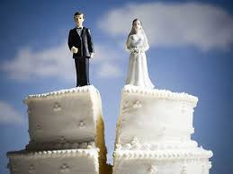 Não há incidência de ITBI na divisão de bens igualitária em separação ou divórcio