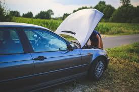 Ford deverá restituir valor de carro zero com defeito não solucionado em 30 dias