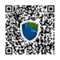 QR Badge.png