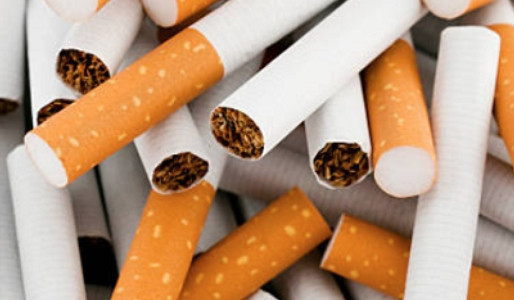 Philip Morris Brasil não terá de recolher IPI sobre mercadoria roubada