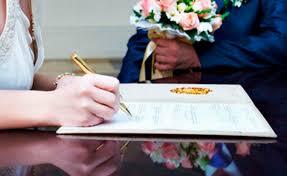 Pacto antenupcial é solenidade indispensável para formalizar escolha de regime matrimonial diverso d