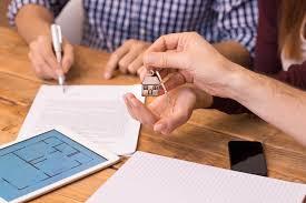 Secretaria de Jurisprudência do STJ divulga teses sobre os contratos de promessa e de compra e venda