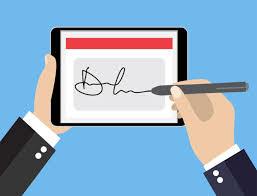 Contrato eletrônico com assinatura digital, mesmo sem testemunhas, é título executivo