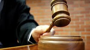 Receita Federal deve devolver mercadoria indevidamente apreendida por ausência de ilícito administra