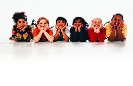 MOTN happy children.png