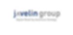 Javelin Group logo