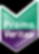 LogoBGImage promov.png