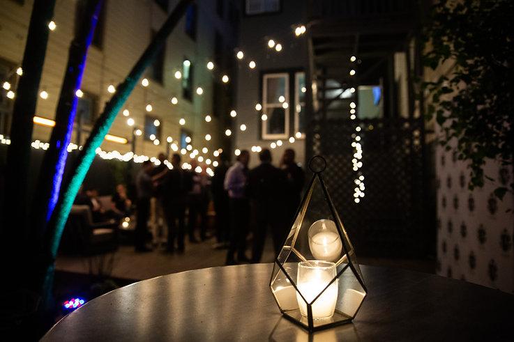 candle outdoor closeup.jpg