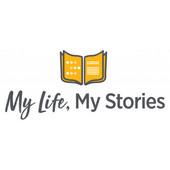 My Life, My Stories